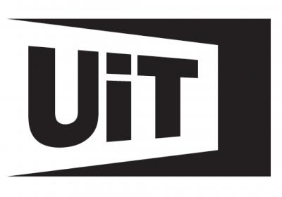 Permalink to: UIT in Vlaanderen